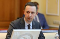 Давид Мелик-Гусейнов: «Считаю правильным следовать примеру столицы, чтобы защитить тех, для кого вирус представляет наибольшую угрозу»