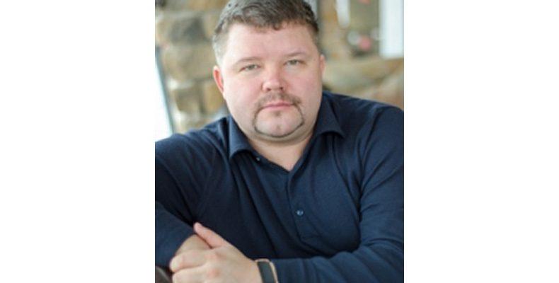«Высокие показатели Нижегородской области на общероссийском голосовании закономерны», — Игорь Даченков