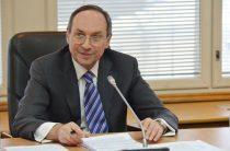 Вячеслав Никонов: «Россияне проголосовали за сильное и суверенное социальное государство»