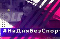 В Нижегородской области подведены итоги онлайн-проекта «Ни дня без спорта»