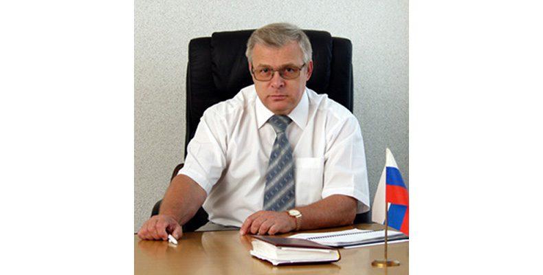Юрий  Тарасов: «Участие в голосовании по поправкам в Конституцию – наш гражданский долг»