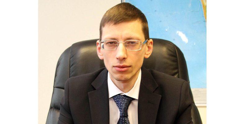 Александр Морозов: «Задача Егора Полякова – найти правильные инструменты поддержки экономики»