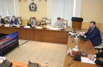 Андрей Бетин: «Более половины обращений нижегородцев через соцсети к госорганам поступают в Instagram»