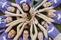 Почти 10 тысяч заявок на олимпиаду «Я — профессионал» подали студенты Нижегородской области
