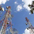 О базовых станциях сотовой связи и электромагнитном излучении