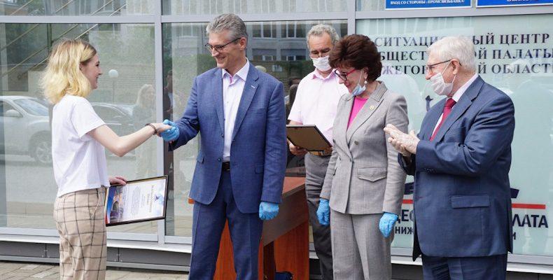 «В ходе голосования по Конституции активно использовались фейки», — Евгений Семёнов