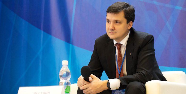 Денис Москвин: «Самое главное — выполнить наказы нижегородцев»