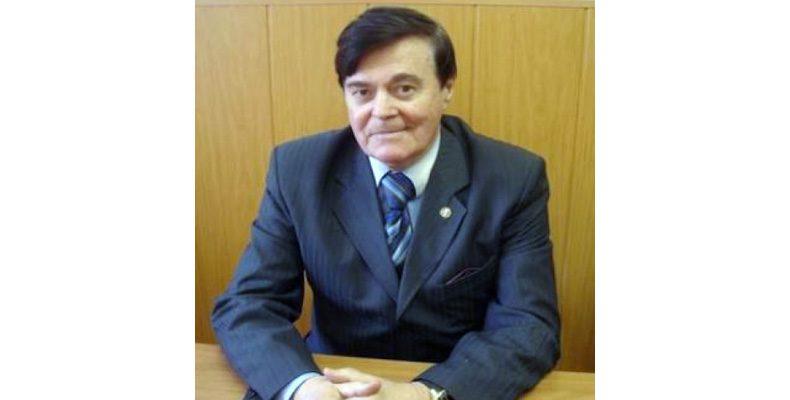 Памяти Георгия Куманева