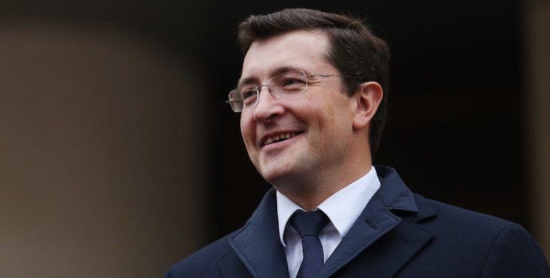 Муниципалитеты региона получат более 10 млрд рублей на благоустройство