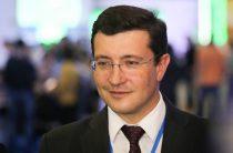 Никитин сообщил о строительстве регионального онкологического центра