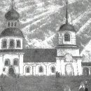 Храм, который мы потеряли
