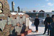 Детям — о блокадном Ленинграде