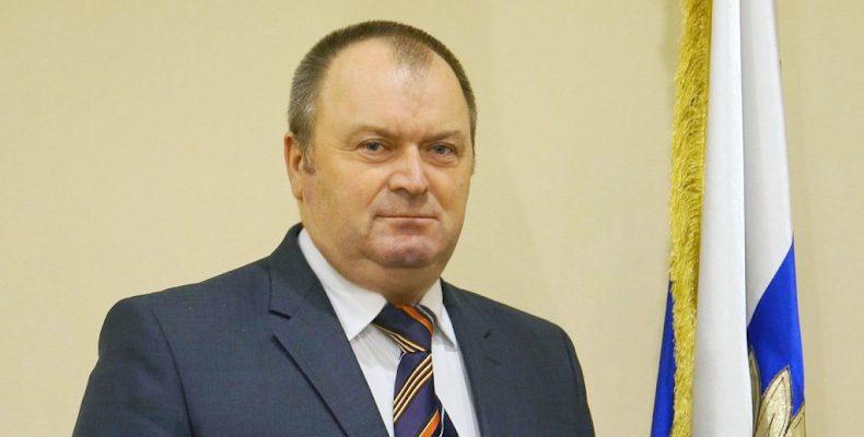 Николай Бондаренко призвал охотников соблюдать режим самоизоляции