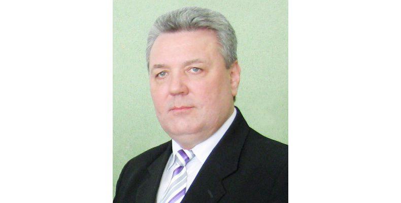 Евгений КОРНИЛОВ: «Планов много — на годы вперед»