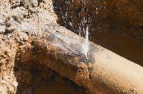 Лукояновцы выбрали водоснабжение