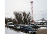 Опасны ли станции сотовой связи?