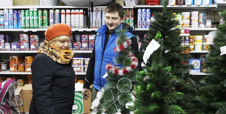 «Хозмир»: праздник рядом!