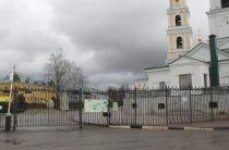 Решение о снятии карантина в Дивееве будет приниматься после 20 июля