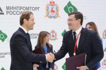 Ликвидация нижегородских свалок – образец эффективного взаимодействия центра и региона