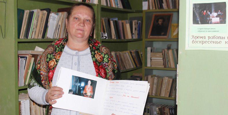 Салдаманов Майдан: от дней вчерашних до сегодняшних