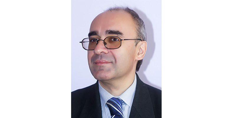 «Результаты голосования в Нижегородской области по поправкам к Конституции укрепляют позиции губернатора», — Александр Егоров