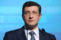 Глеб Никитин: «Развитие Нижегородской области немыслимо без развития кадрового потенциала»