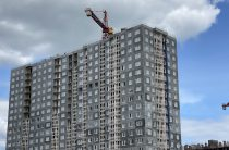 Промежуточные итоги реализации нацпроекта «Жилье и городская среда» за 2020 год в Нижегородской областипревысили прошлогодние показатели