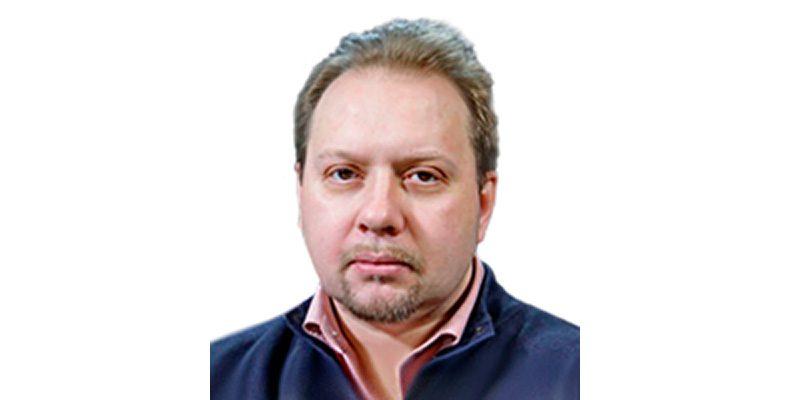 «Опыт Нижегородской области даст стимул к развитию системы онлайн-выборов в стране», — Олег Матвейчев